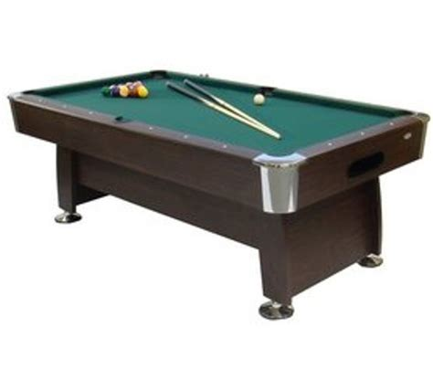 tabletop pool table full size full sized pool table 7 39 pool table with cues large luxury