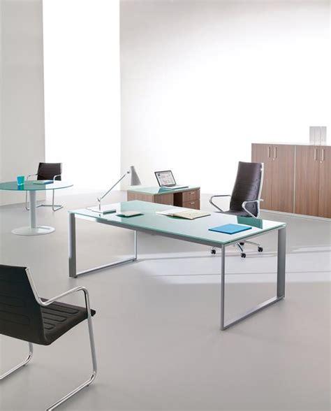 peindre bureau peindre un bureau en verre 20171006004751 tiawuk com
