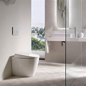 Geberit Aquaclean Sela : geberit aquaclean sela floor standing shower toilet bathrooms direct yorkshire ~ Frokenaadalensverden.com Haus und Dekorationen