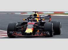 Video Max Verstappen test de Red Bull RB14 Formule1nl