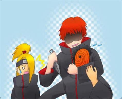 anime naruto shippuden facebook naruto shippuden anime y manga home facebook