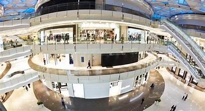 Lifestyle Luxury China Hsbc Chinas Insights Gbm