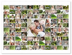Fotos Als Collage : fotocollage 100 bilder gratis vorlagen f r xxl collagen ~ Markanthonyermac.com Haus und Dekorationen