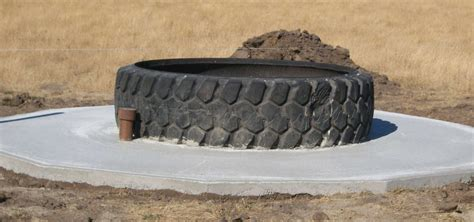 Freeze Proof Water Trough