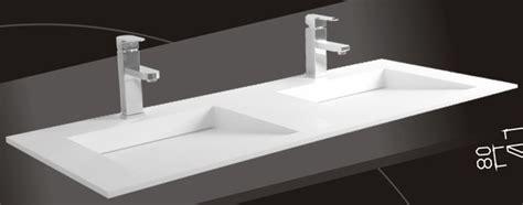 Model 1332  Undermount Sink  Modern Bathroom Sinks