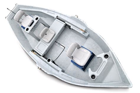 Clacka Boats by Clackacraft Eddy Review Colorado Fly Fishing