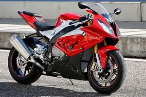 Bmw S1000rr 2015 : new motorcycle 2015 bmw s1000rr colors rumors changes ~ Jslefanu.com Haus und Dekorationen
