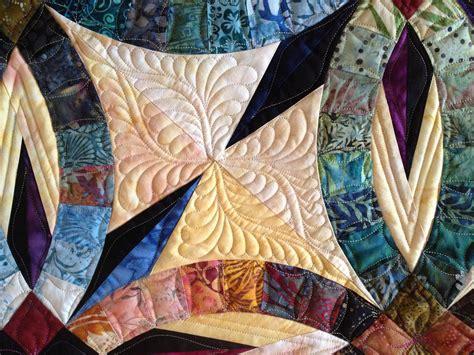 neimeyers bali wedding star sewing quilt gallery