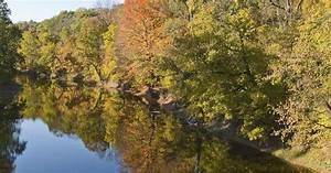Fishing In Bucks County  Pennsylvania