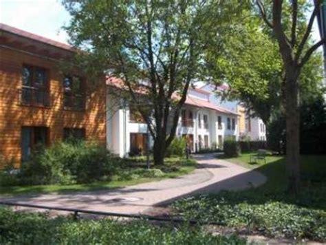 Haus Mieten In Berlin Blankenburg by Albert Schweitzer Stiftung Wohnen Betreuen In Berlin