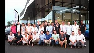 Debard Automobile Toulouse Labege : inauguration du garage debard automobiles montauban campsas youtube ~ Medecine-chirurgie-esthetiques.com Avis de Voitures