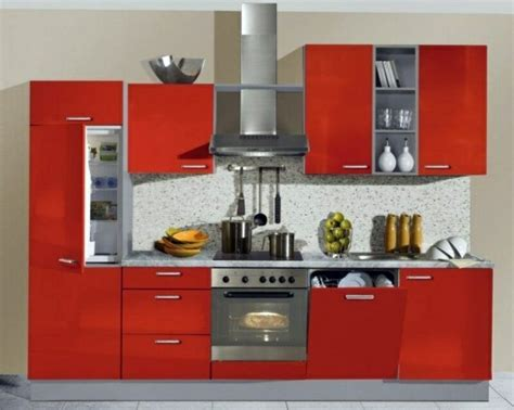 smart kitchen cabinets replace or renew kitchen fronts the smart kitchen renovation interior design ideas avso org