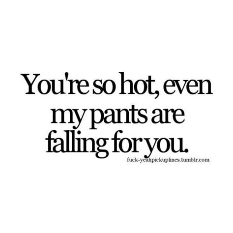 Flirty Memes For Him - the best pinterest pick up lines dating memes and flirty quotes of all time memes
