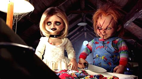 chucky doll wallpaper  images