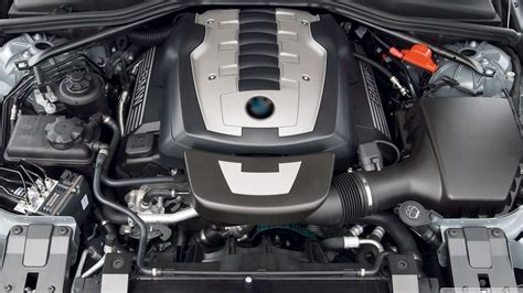 Used Bmw Engines, Used, Free Engine Image For User Manual