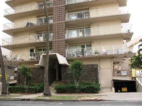 coral terrace apartments coral terrace apartments 2222 2224 aloha drive honolulu hi