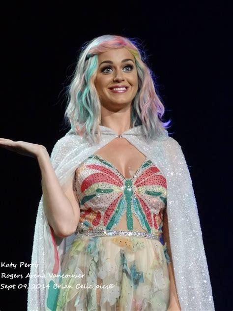 4371 Best Images About Katy Perry On Pinterest