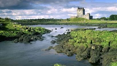 Irish Backgrounds Ireland Desktop Wallpapers Windows