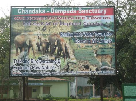 rock climbing cycling trails coming  chandaka wildlife