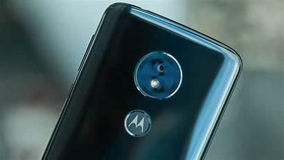 Moto G6 Play Motorola Androidpit G7 Parede