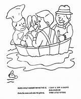 Nursery Rhyme Tub Rhymes Quiz Coloring Pages Dub Rub Sheets Goose Mother Preschool Three Inkspired Musings Poems Hand Bluebonkers Embroidery sketch template