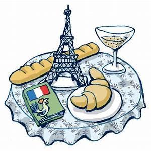 Ich Möchte Französisch : franz sisch nachhilfe unterricht in pforzheim nachhilfe sonstiger unterricht kaufen und ~ Eleganceandgraceweddings.com Haus und Dekorationen