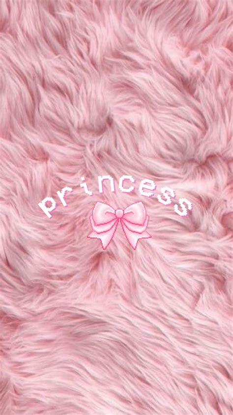 Background Lock Screen Princess Wallpaper by Princess Wallpapers In 2019 Pink Wallpaper Iphone