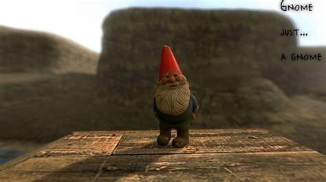 gnome wallpaper  image mrcake mod db