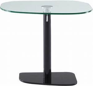 Table Ligne Roset : piazza tables from designer michael koenig ligne roset official site ~ Melissatoandfro.com Idées de Décoration