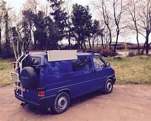 T4 Syncro Offroad : 17 best images about volkswagen transporter on pinterest ~ Jslefanu.com Haus und Dekorationen