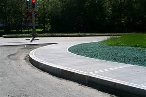 Cleveland Area Masonry/Concrete Construction & Sidewalk ...