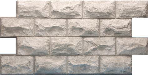 affordable veneer siding thin panels home depot