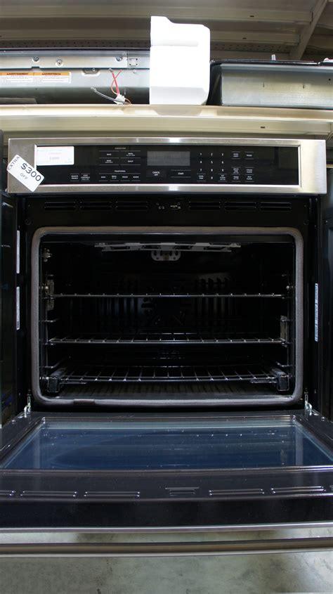 ge monogram wall oven model zet sf monogram   cuft electric smart french door