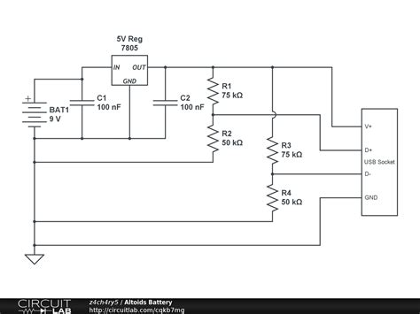 wiring diagram charger iphone 6s 32 wiring diagram