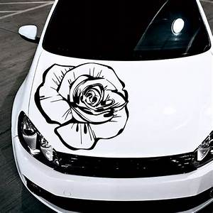 1000 images about car decals on pinterest decals cars With lettering decals for vehicles