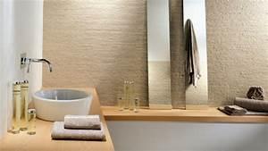 Badezimmer Fliesen Verkleiden : coole fliesen in natursteinoptik ~ Sanjose-hotels-ca.com Haus und Dekorationen