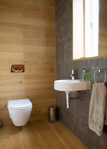 wall mounted or floor mounted wc commode neycer india ltd With parquet wc