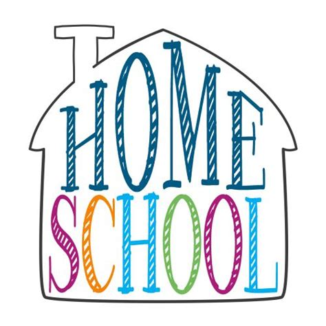 homeschool programs selwyn
