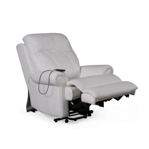 electric lift chair galway brisbane devlin lounges