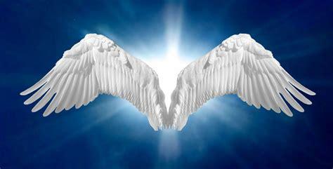 canap hanjel suis je un ange terrestre et comment le savoir