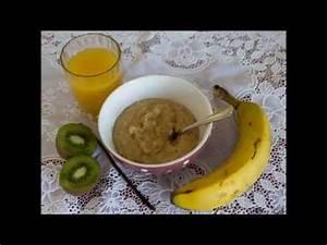 Petit Déjeuner Vegan : petit d jeuner sain et quilibr porridge flocons d ~ Melissatoandfro.com Idées de Décoration