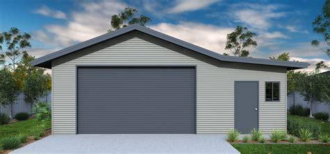 shed builder sheds garages ranbuild