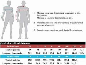 Taille Blouson Moto : blouson icon hypersport prime ~ Medecine-chirurgie-esthetiques.com Avis de Voitures