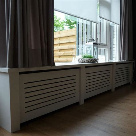 kachel ombouw praxis radiator ombouw maken werkspot