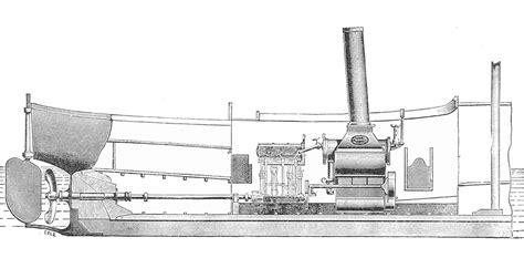 Steamboat Uk by Steam Boat Boilers Boiler