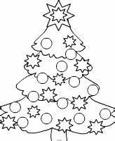 Weihnachtsbaum Basteln Vorlage : weihnachtsbaum malvorlage vorschau kinder weihnachten malvorlagen weihnachten und ~ Eleganceandgraceweddings.com Haus und Dekorationen