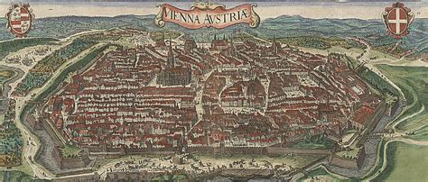 history of vienna republished wiki 2