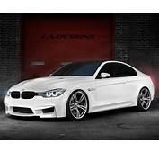 White BMW Car Wallpaper  Ferrari Vs Lamborghini