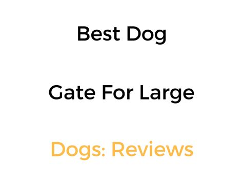 hoover air steerable best gate for large dogs reviews buyer 39 s guide
