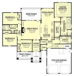 top photos ideas for open floor house plans with photos 25 best ideas about open floor house plans on